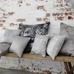 Loft-Zavjese-Prestigious-Textile-1 (5)