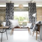 Loft-Zavjese-Prestigious-Textile-1 (6)
