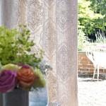 Loft-Zavjese-Prestigious-Textile-1 (7)
