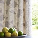 Loft-Zavjese-Prestigious-Textile-1 (8)