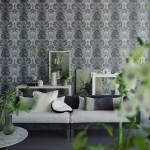 Lost-Designers-Guild-Tapete (11)