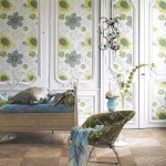 Lost-Designers-Guild-Tapete (12)
