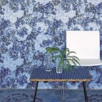 Lost-Designers-Guild-Tapete (14)