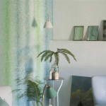 Lost-Designers-Guild-Tapete (16)