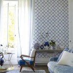 Lost-Designers-Guild-Tapete (2)