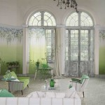 Lost-Designers-Guild-Tapete (22)