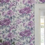 Lost-Designers-Guild-Tapete (26)