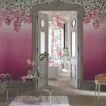 Lost-Designers-Guild-Tapete (27)