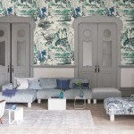 Lost-Designers-Guild-Tapete (29)
