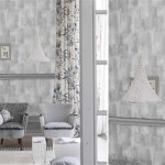 Lost-Designers-Guild-Tapete (31)