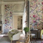Lost-Designers-Guild-Tapete (32)