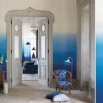Lost-Designers-Guild-Tapete (33)