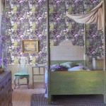 Lost-Designers-Guild-Tapete (34)