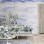 Lost-Designers-Guild-Tapete (35)