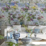 Lost-Designers-Guild-Tapete (36)