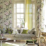 Lost-Designers-Guild-Tapete (37)