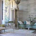 Lost-Designers-Guild-Tapete (40)