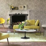Lost-Designers-Guild-Tapete (5)