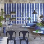 Lost-Designers-Guild-Tapete (6)