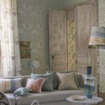 Lost-Designers-Guild-Tapete (7)