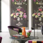 Lost-Designers-Guild-Tapete (8)