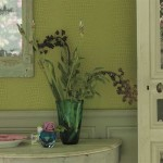 Lost-Designers-Guild-Tapete (9)