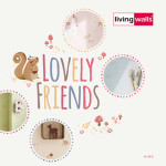 Lovely-Friends
