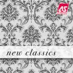 New-Classics