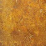 Pure-Rust