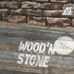 WoodN Stone