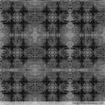 fabrics-yoyo-02