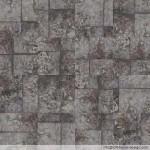 fabrics-yoyo-05