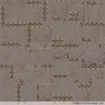 fabrics-yoyo-13