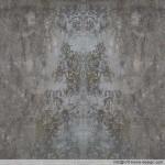fabrics-yoyo-14