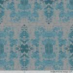 fabrics-yoyo-16