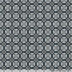 fabrics-yoyo-18