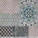 fabrics-yoyo-19