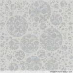 fabrics-yoyo-21