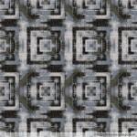 fabrics-yoyo-22