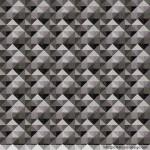 fabrics-yoyo-24