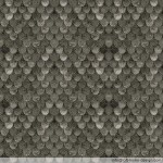 fabrics-yoyo-26