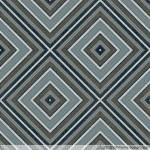 fabrics-yoyo-28