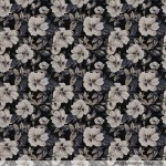 fabrics-yoyo-30