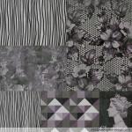 fabrics-yoyo-30c