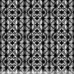 fabrics-yoyo-32
