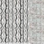 fabrics-yoyo-36