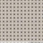 fabrics-yoyo-38