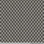 fabrics-yoyo-42
