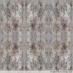 fabrics-yoyo-46