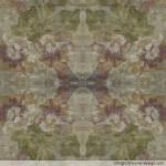 fabrics-yoyo-56